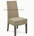 Polo Dining Chair - SV 024