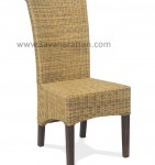 Macador Dining Chair - SV 115