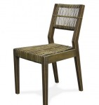 Dingle Dining Chair - SV 207