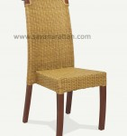 Java Dining Chair - SV 041