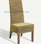 Maldives Dining Chair - SV 016