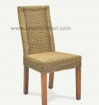 Kevin Dining Chair - SV 113