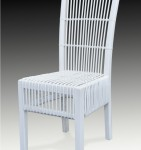 Siberia Dining Chair - SV 202