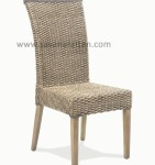 Orion Dining Chair - SV 118