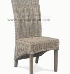 Seychelless Dining Chair - SV 020