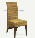 Britany Dining Chair - SV 005